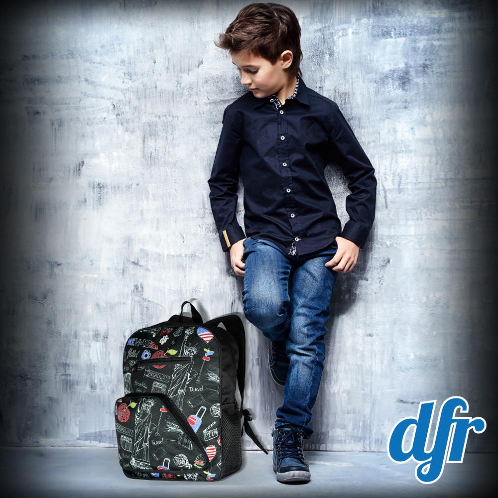 Backpack Regis