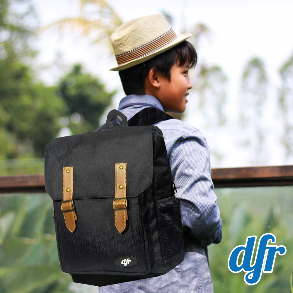 Backpack Raizel