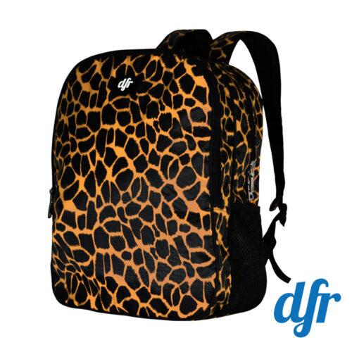 Backpack Ademaro 020