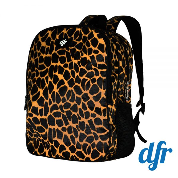 Backpack Ademaro 020