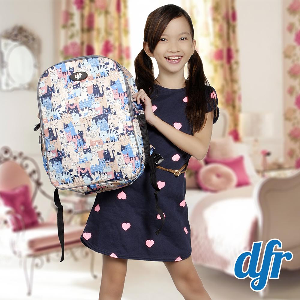 Backpack Ademaro