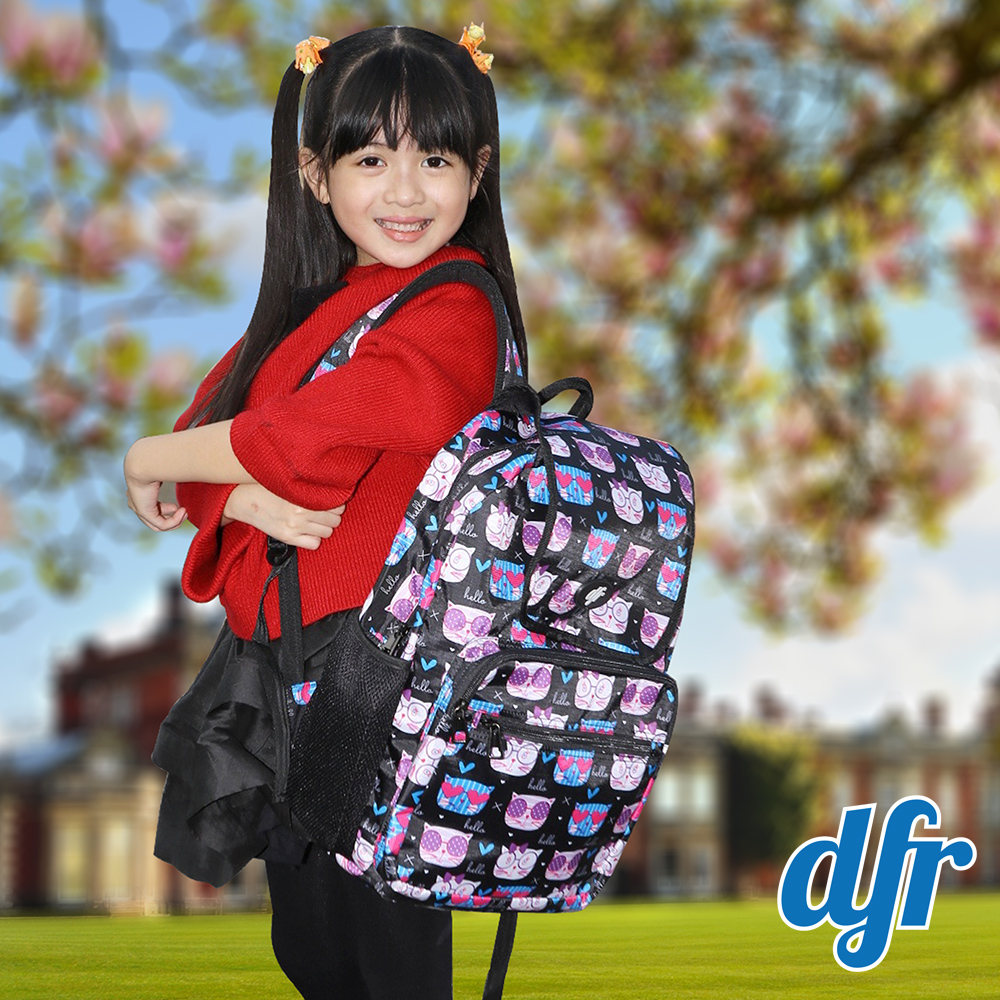 Backpack Dante