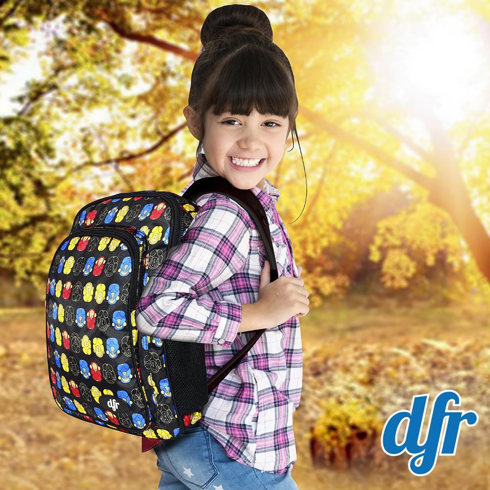 Backpack Fulvio