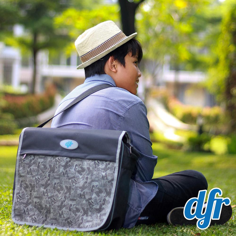 Shoulder Bag Chelso