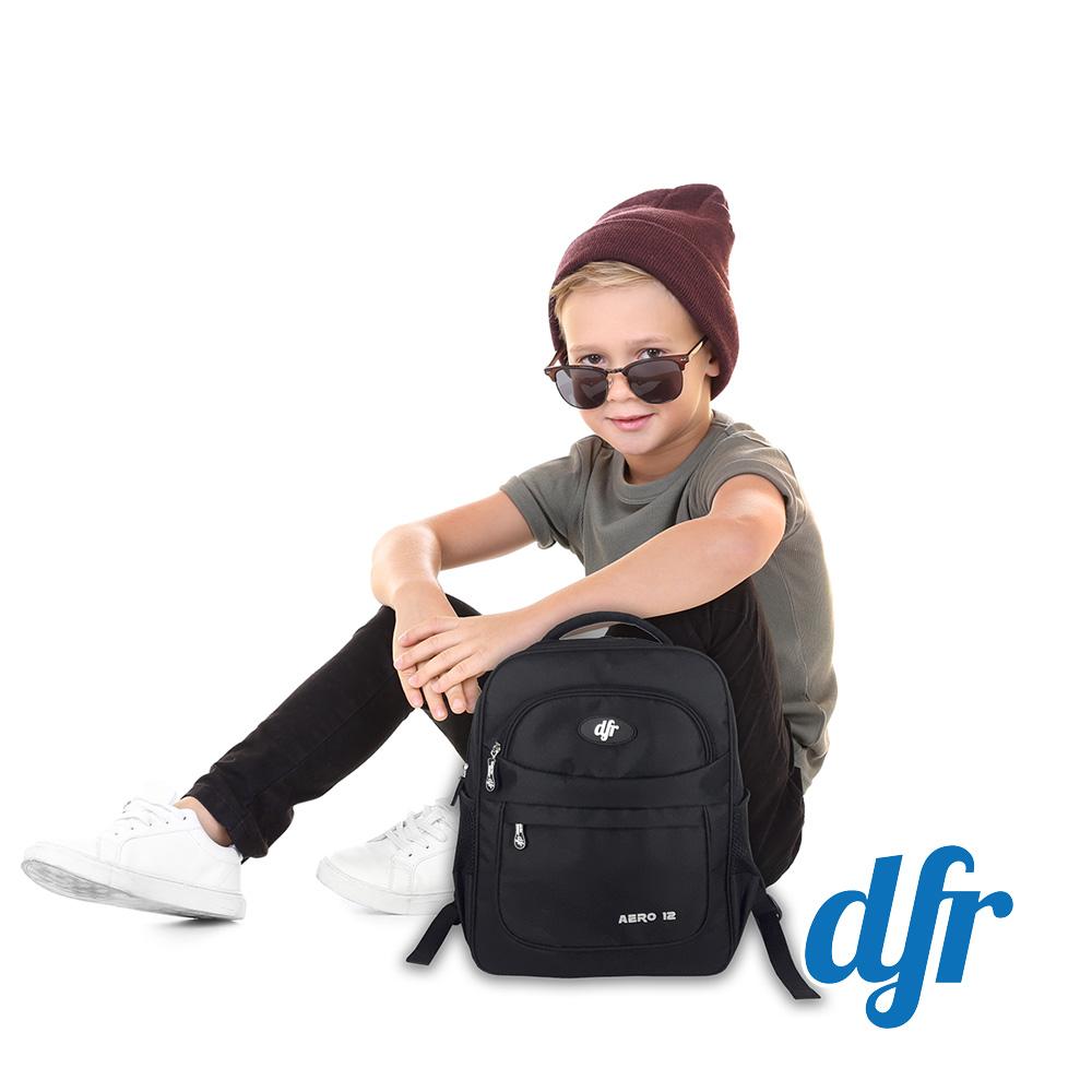 Backpack Aero