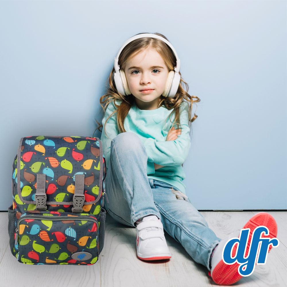 Backpack Telisha