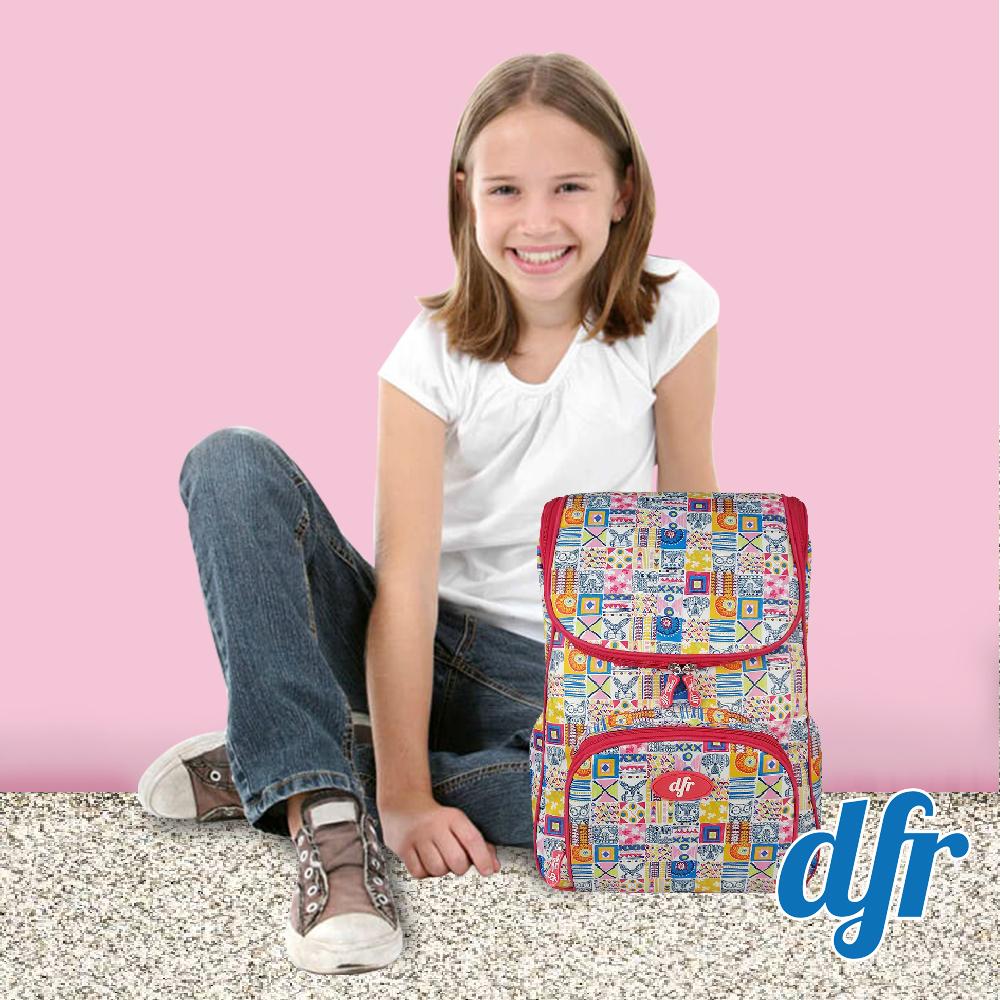 Backpack Devin