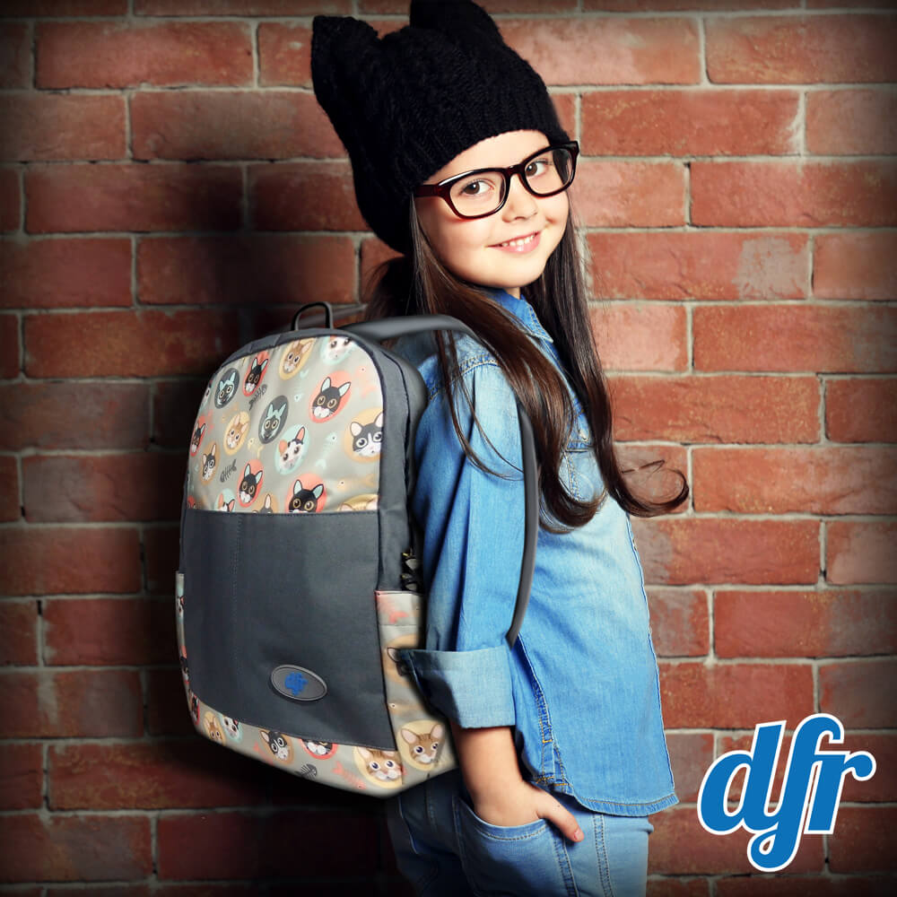 Backpack Davina